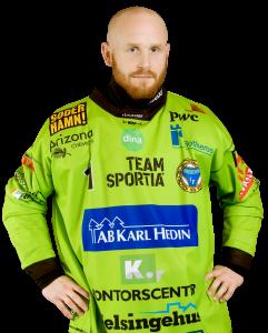1-Henrik-Rehnvall
