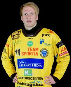 11-Erik-Jonsson