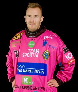 31-Dennis-Wasberg