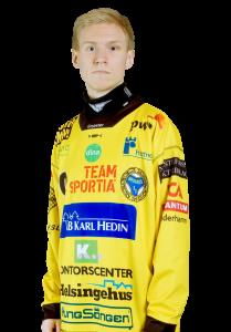 90-Jonas-Engstrom