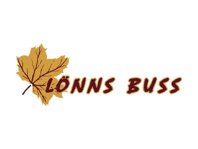 lonnsbuss