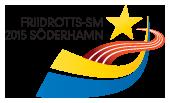Friidrotts SM