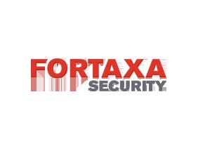 fortaxa-security-logo