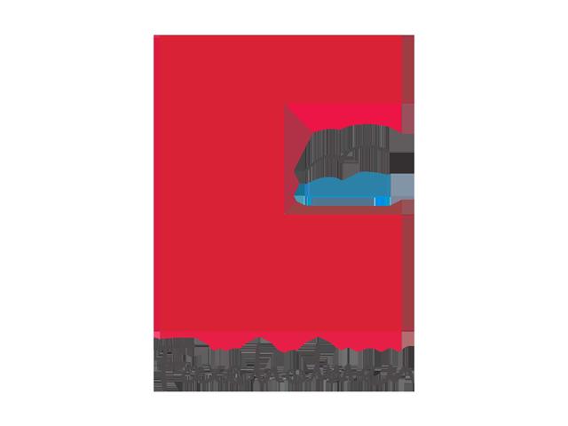 Faxeholmen_logo