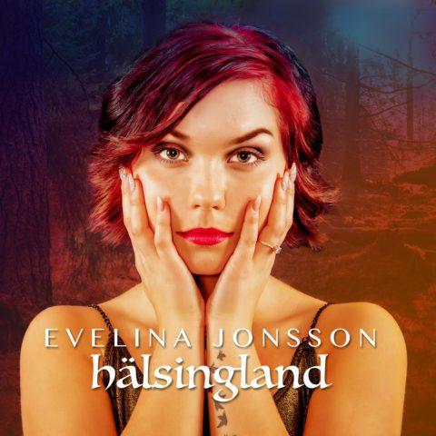 """Återvändardagen i Söderhamn, lördag 7 maj kl. 12.30 Exklusivt framträdande med EVELINA JONSSON och signering av hennes nya album """"Hälsingland"""" Evelina har precis släppt albumet Hälsingland där bl.a Lill Babs, Åsa Jinder, Ellinore Holmer, Pär Engman, Östen med Resten m.fl. medverkar som gästartister."""