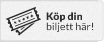 Köp dina biljetter till Broberg/Söderhamn Bandys hemmamatcher