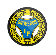 Brobergs IF - Broberg/Söderhamn Bandy