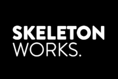 Skeleton Works